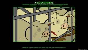 meatrix1