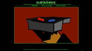 meatrix3