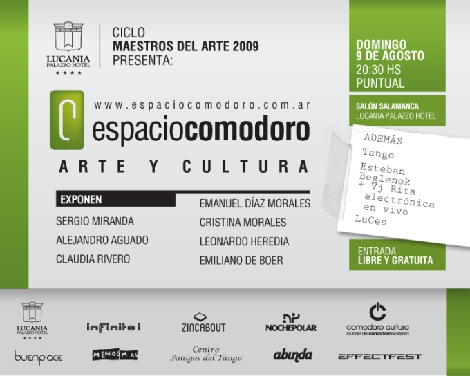 espaciocomodoro_flyer