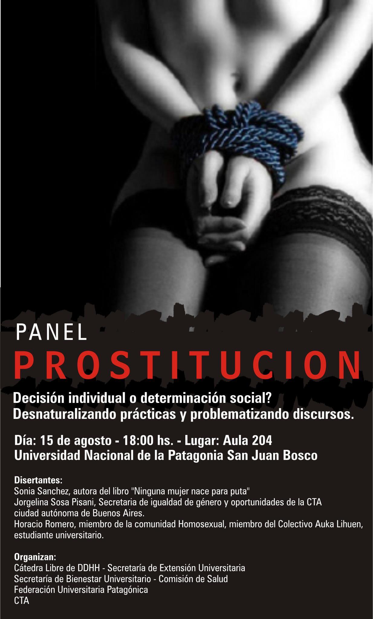prostitutas universitarias sevilla prostitutas en la antigua grecia