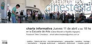flyer-cinestesia-2013