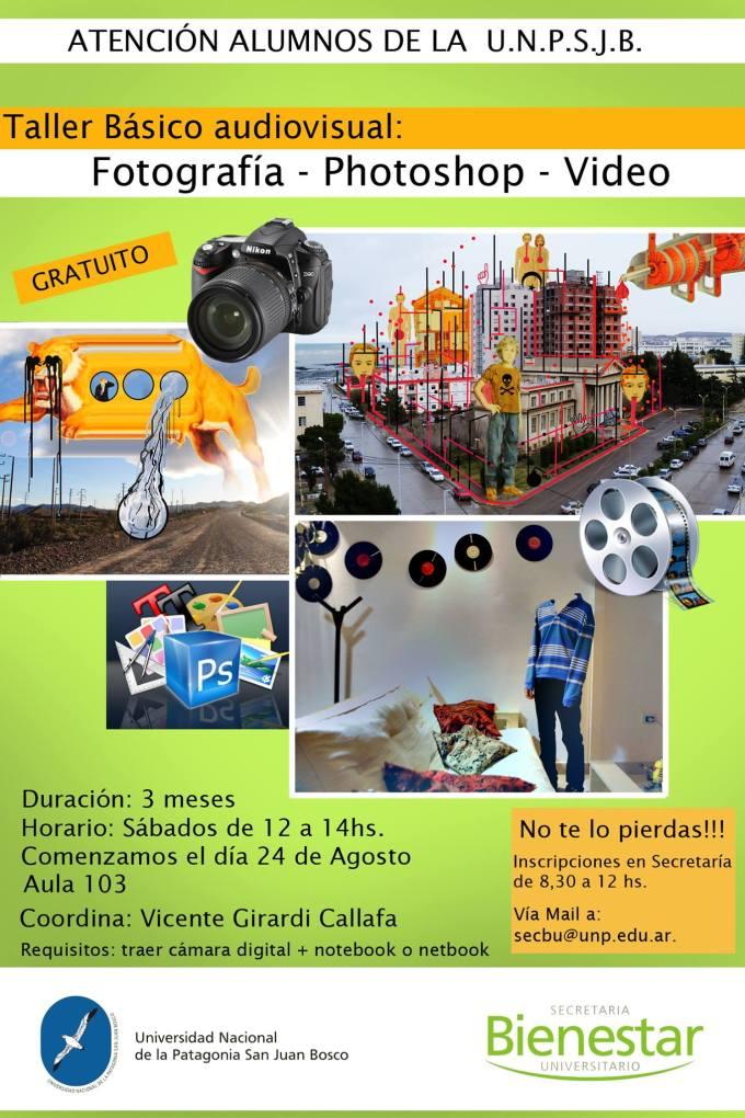 1149755_10200836004997417_665062412_o