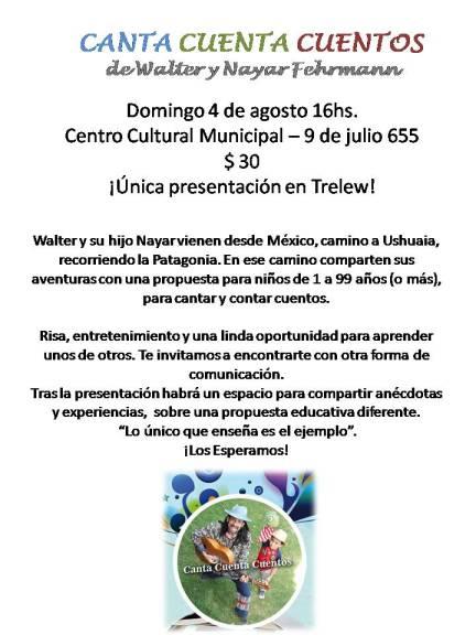 Canta Cuenta Cuentos_invitacion