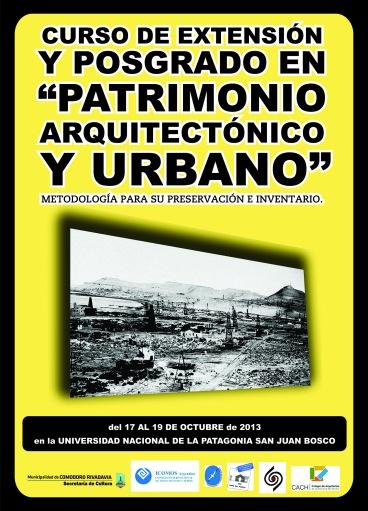 BANNER CURSO PATRIMONIO