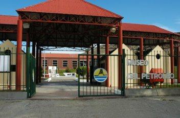 museo-petroleo-entrada