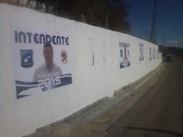 mural caleta cordova