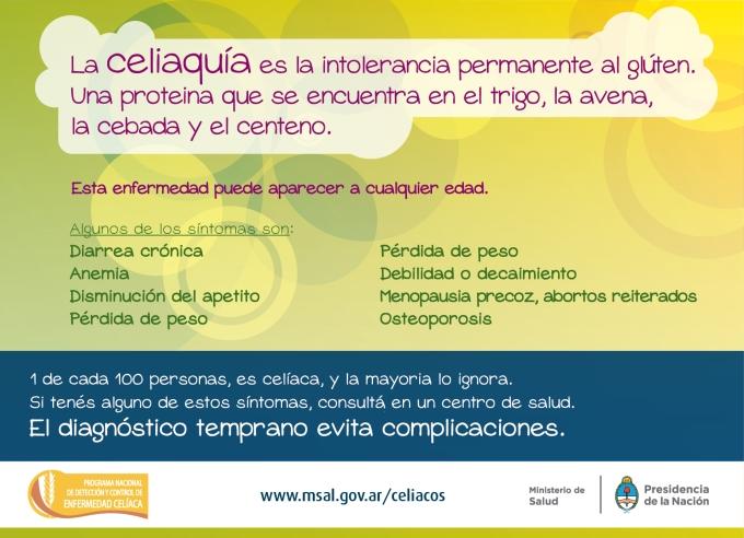 Flyer Celiaquia 02